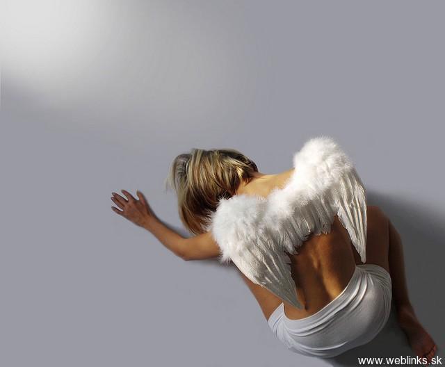 dailyfundose-com-fallen-angels-6