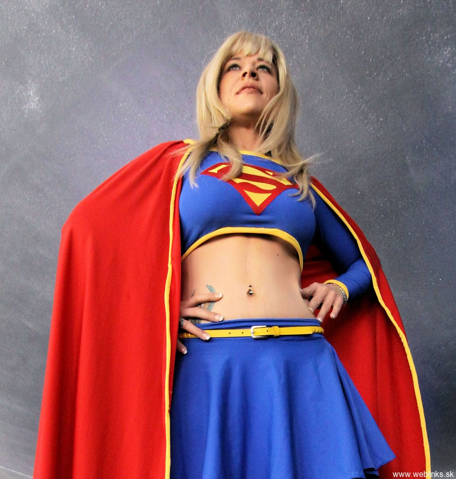 supergirl_costume_3_by_eldergothik-d2y80m4