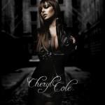 Cheryl Cole pre potešenie oka i ucha i ducha svätého