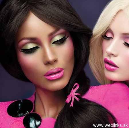 dailyfundose-com-barbie-10
