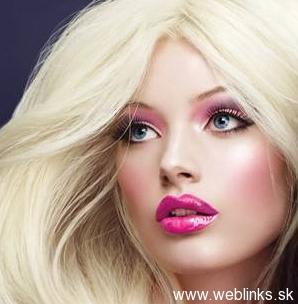 dailyfundose-com-barbie-11