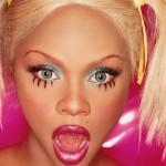 Ozajstné Barbie girls