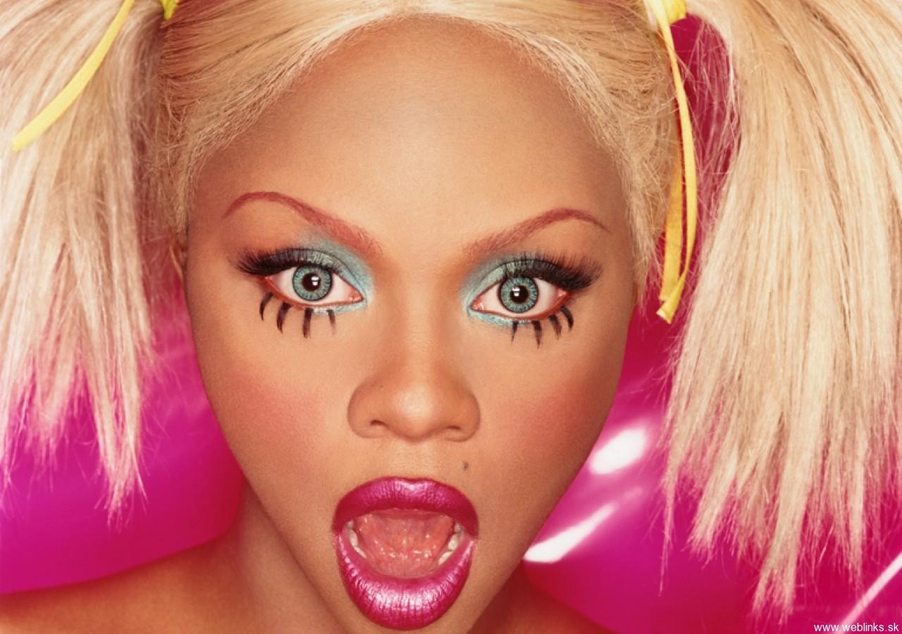 dailyfundose-com-barbie-5