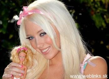 dailyfundose-com-barbie-9
