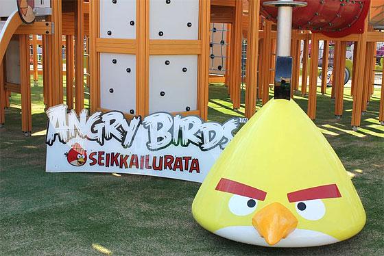 angry-birds-weblinks-sk-13