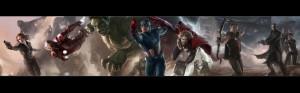 avengers_by_h3ls1ng-d41k54l