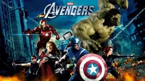 avengerswallpaper1600x9