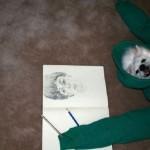 Haluze a obrázkoviny-Megapack
