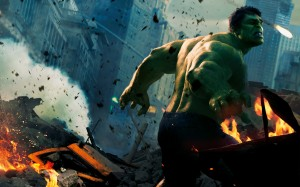 hulk_in_2012_avengers-wide