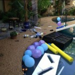 Party v dome – len nie vo svojom :)
