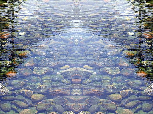 priesvitna-voda-weblinks-sk-5