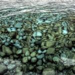 Voda bez hladiny