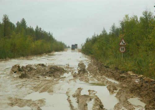 ruske-cesty-haluze-weblinks-sk-7