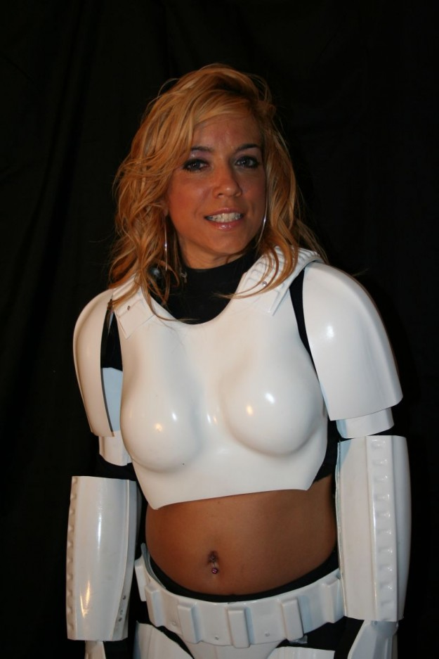 star-wars-girls-weblinks-sk-18