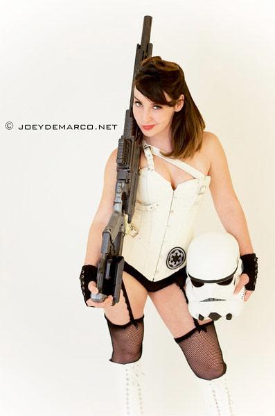 star-wars-girls-weblinks-sk-19