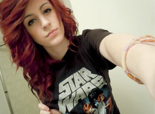 star-wars-girls-weblinks-sk-2
