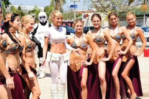 star-wars-girls-weblinks-sk-8