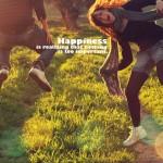 Šťastní……………………