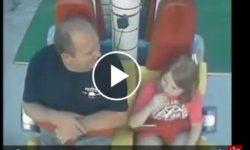 Ako spraviť z chlapa babu