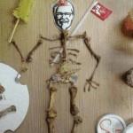Obrázkoviny a haluze pre zabitie nudy