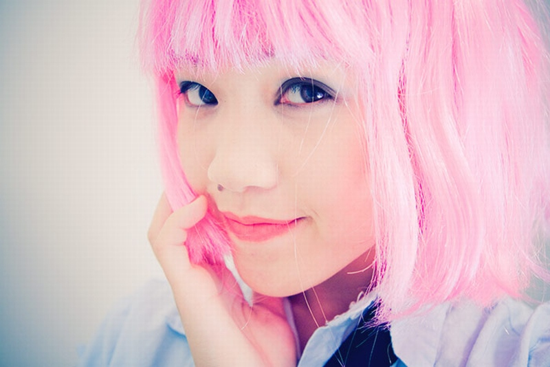 Hello_pink_by_meoww