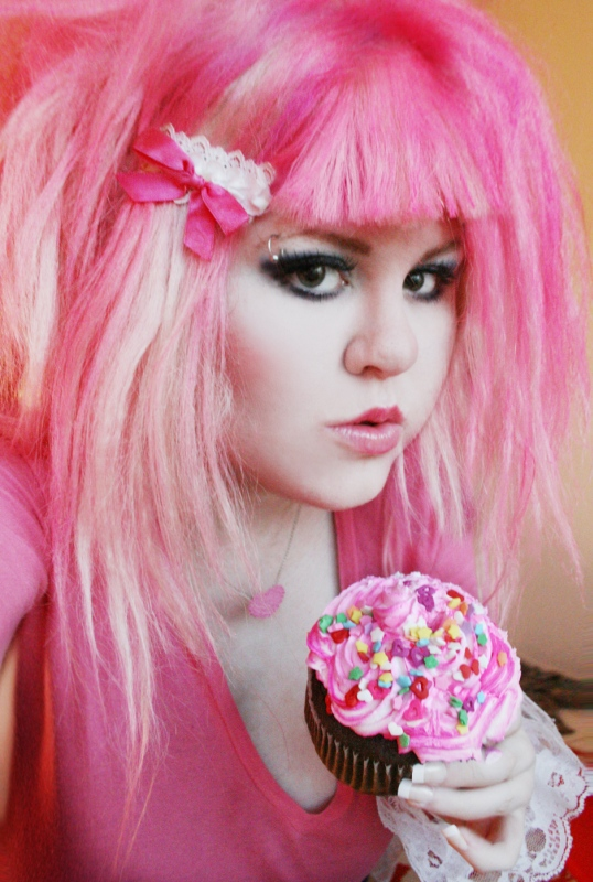 Pink_Overdose_by_steamed_pepsi