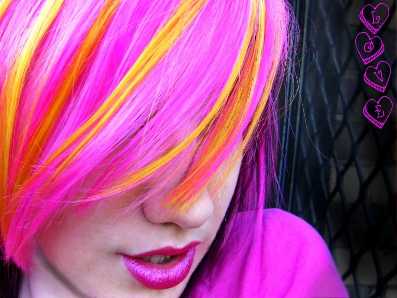 candy_pink_hair_by_littlehippy-d2z45d7