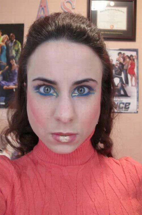 make-up-fail-weblinks-sk-1
