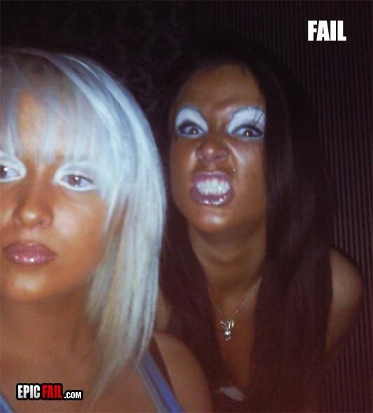 make-up-fail-weblinks-sk-10