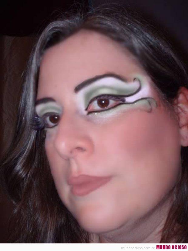 make-up-fail-weblinks-sk-17