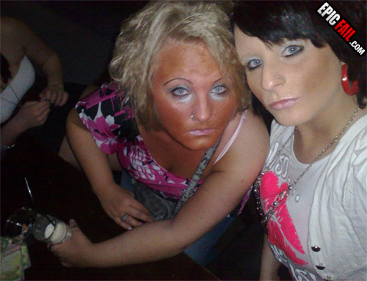 make-up-fail-weblinks-sk-18