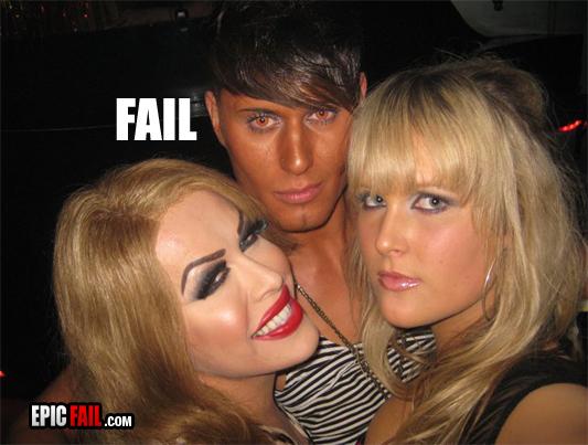 make-up-fail-weblinks-sk-4