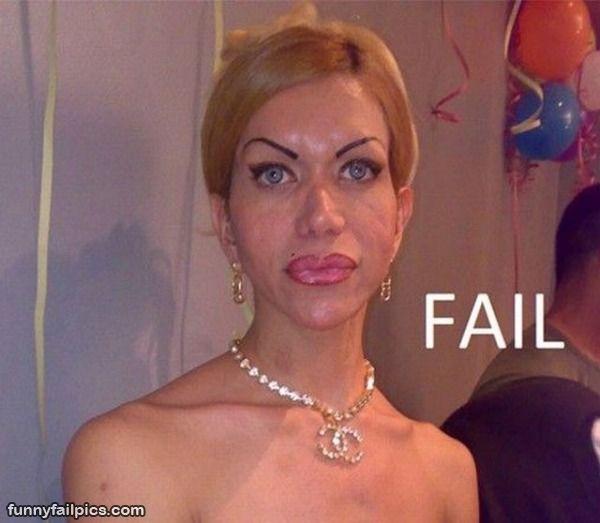 make-up-fail-weblinks-sk-6