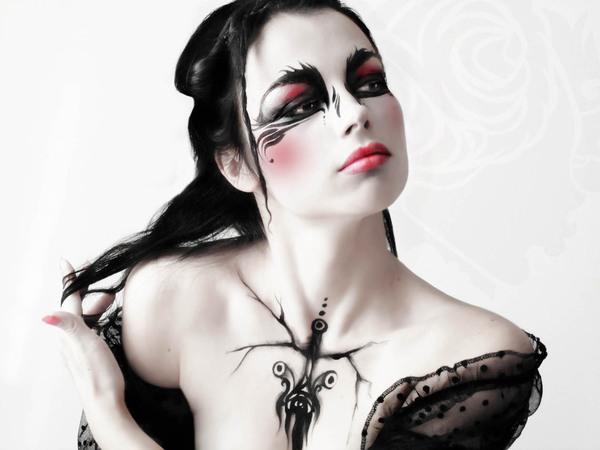 make-up-umenie-1