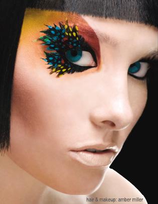 make-up-umenie-10