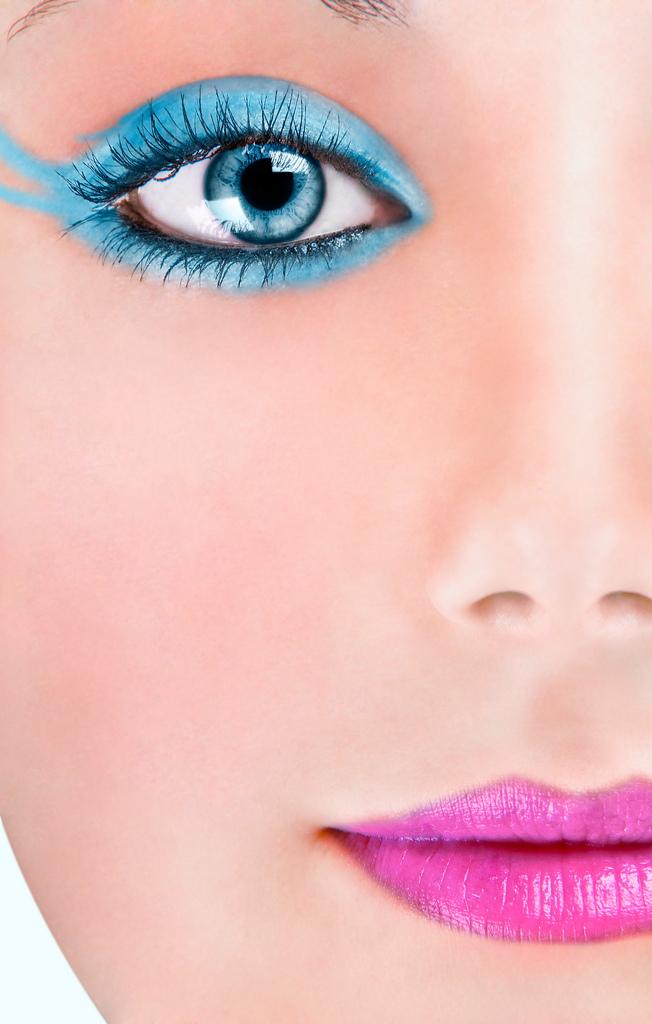 make-up-umenie-2