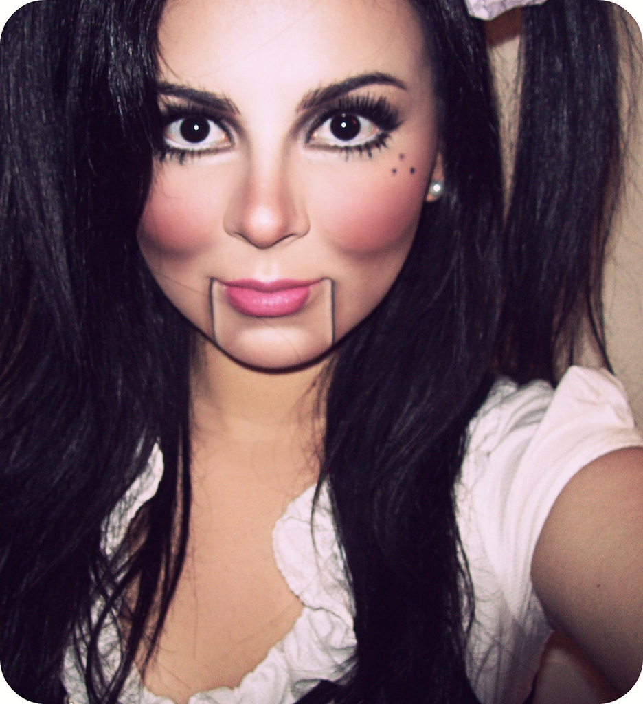 make-up-umenie-5