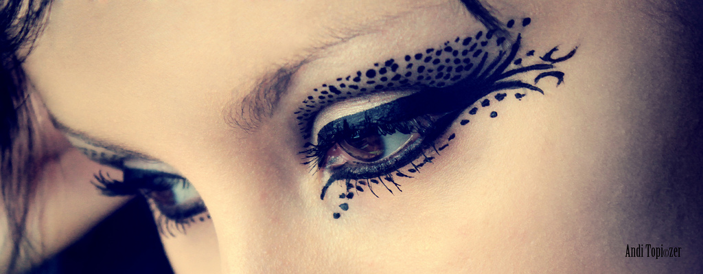 make-up-umenie-7