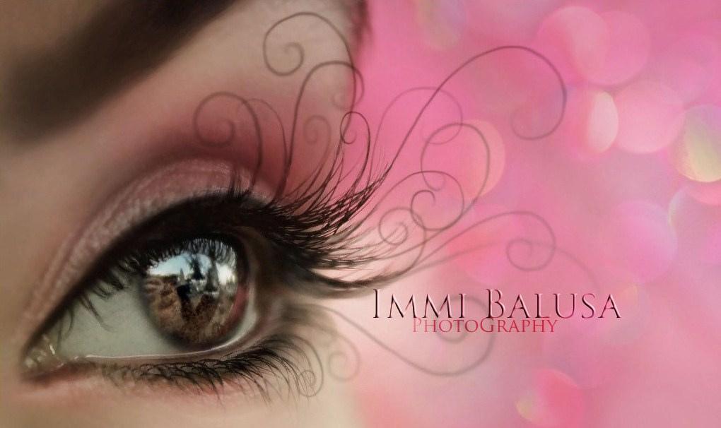 make-up-umenie-8