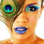 Make-up ako umenie