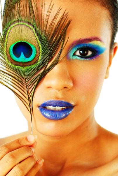 make-up-umenie-9