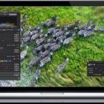 Nový Apple MaBook Pro