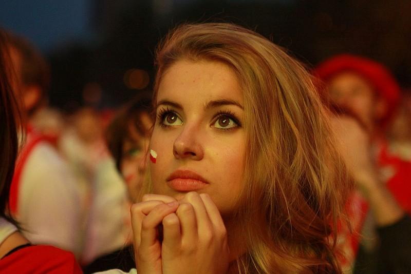 me2012-fanynky-weblinks-sk-19