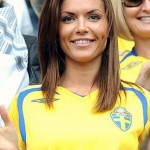 ME 2012 vo futbale a fanynky <3 2/3