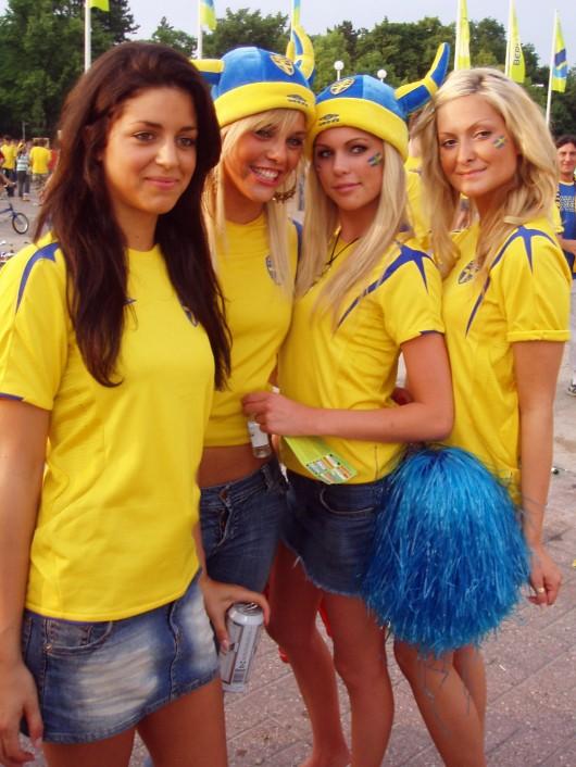 me2012-fanynky-weblinks-sk-46
