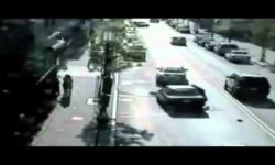 Pomôžeš cudziemu človeku na ulici?
