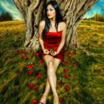 Keď je žena umenie, a keď je umenie žena