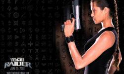 Ktorá videoherná adaptácia zarobila v kinách najviac $ ?