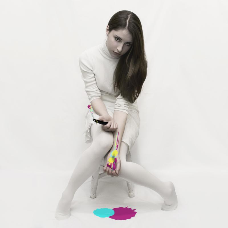 farebne-vrazdy-2