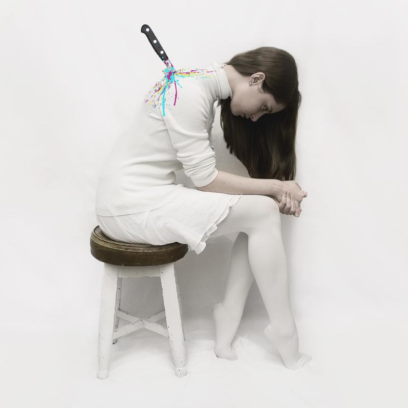farebne-vrazdy-3
